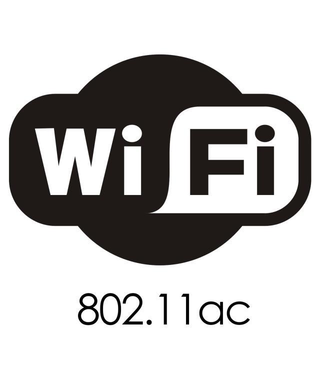 Beginners guide to a custom 802 11ac setup